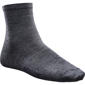 Mavic Essential Merino Mid-Cut Socken stellar